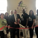 2019-02-Kika-Stretch-Studio-Ribbon-Cut-2.JPG-w1920