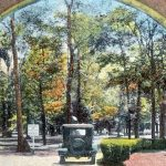Entrance-to-Mackay-Park-1140x450px-690x450